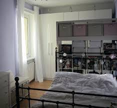 indian room divider full image for ikea bookshelf bookcase