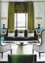 Living Curtains Ideas 81 Best Inspiration Curtains U0026 Window Treatments Images On