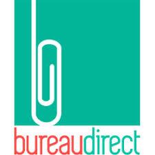 promo bureau bureau direct stationery promo codes