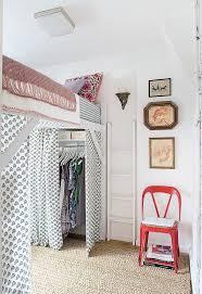 Best 25 Build A Loft Bed Ideas On Pinterest Boys Loft Beds by Best 25 Teen Loft Bedrooms Ideas On Pinterest Loft Beds For