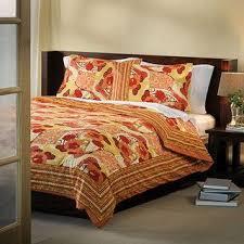 25 best duvet covers images on pinterest bedding duvet covers