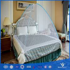 mosquito net for bed purple princess mosquito net bed canopy purple princess mosquito