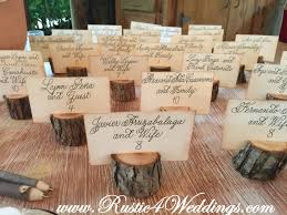 Tree Branch Candle Holder Gorgeous Rustic Beach Theme Wedding Featuring Our Tree Branch