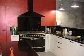 cuisinistes rennes cuisiniste rennes beautiful magasin salle de bain rennes salle
