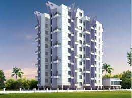 yash builders projects