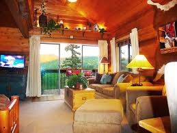 Home Interior Cowboy Pictures Slope Side Fantastic Views Warm Cowboy Sty Vrbo