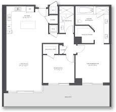 crossfit gym floor plan brickell city centre style has no labels miami fl