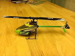 blade mcp s rtf blh5100 bnf blh5180 page 3 helifreak