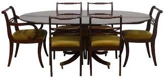 Bobs Furniture Clearance Pit by Furniture Discount Home Furnishings Bob U0027s Pit Tillman Furniture