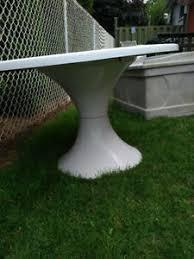 patio furniture kitchener buy or sell patio garden furniture in kitchener waterloo