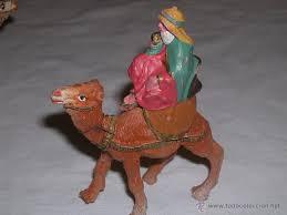 imagenes de los reyes magos y sus animales belen los 3 reyes magos de plastico comprar figuras de belén