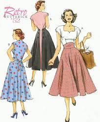 best 25 summer dress patterns ideas on pinterest sewing summer