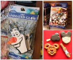 Stocking Ideas by Favorite Stocking Stuffers From Disney Parks For 2013 Disney