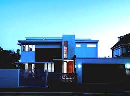 best modern house modern architecture homes 4751