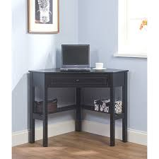 Overstock Office Desk Simple Living Escritorio De Esquina Para Computadora Madera