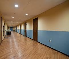 fabricmate wall finishing solutions homes acoustirib acoustic wall carpet fabric fabricmate systems inc