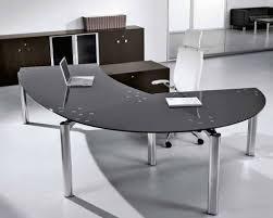 Wooden Desks For Sale Office Mahogany Office Desk Desks On Sale Luxury Office