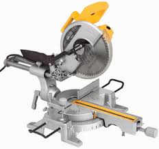 Table Saw Harbor Freight Harbor Freight Reviews 10