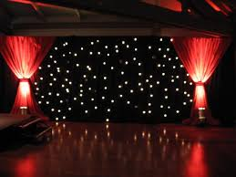 prom backdrops image result for black tie prom theme ballroom prom