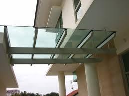 free standing pergola plans architecture aluminum beams steel