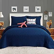Airplane Toddler Bedding Kids Bedding Sets For Boys U0026 Girls Twin Queen And Full U2013size