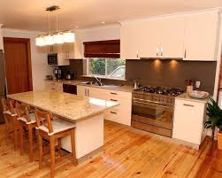 kitchen designs adelaide custom built kitchens cabinetry across adelaide t c joinery