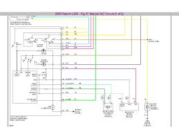 saturn wire diagram 2001 saturn s series stereo wiring diagram