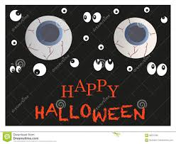 shopkins halloween background best 25 halloween eyes ideas on pinterest spooky halloween