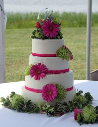 unique cakes unique cakes on line home