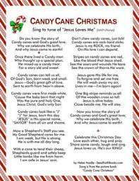 free printable christmas song lyric games bluebonkers i want a hippopotamus for christmas free printable