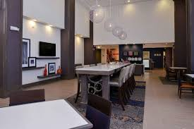 Reservation Desk Com Reservation Desk Picture Of Hampton Inn U0026 Suites Albany East