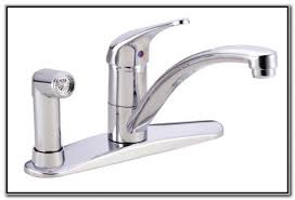 kitchen faucets canadian tire danze kitchen faucets canadian tire kitchen set home furniture