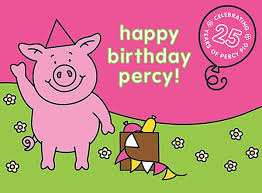 percy pig discover percy pig sweets u0026 gifts u0026s