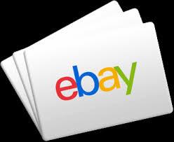 free gift card code free gift code generator free gift card codes generator
