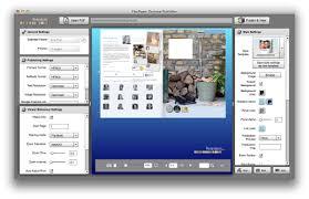 tutorial wordpress com pdf tutorial how to convert and publish a pdf as a flip book