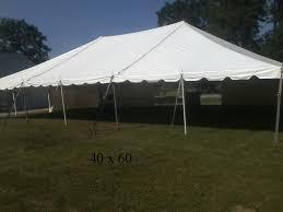 rental tent tent rental rates new tent rentals