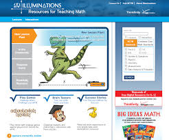 great math websites for all mr moody u0027s 8th grade mathematicians