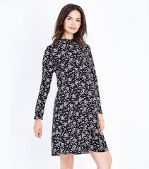 maternity clothes uk maternity clothing maternity tops dresses new look