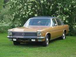 opel diplomat coupe opel diplomat 2 8 e automatic sedan 1975 used vehicle nettiauto