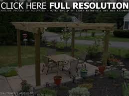 Affordable Backyard Patio Ideas Backyard Patio Designs On A Budget Home Outdoor Decoration