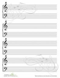doodle 4 blank sheet printable paper website carries free printables including graph