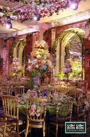 dubai arabic wedding there you go decorations done