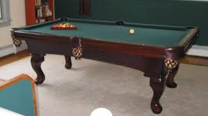 Pool Tables For Sale Used Olhausen Pool Tables Strong Durable And Playable We Bring Ideas