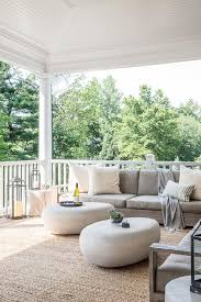 Home Hardware Patio Furniture Perfect Restoration Hardware Outdoor Rugs Home Hardware Outdoor