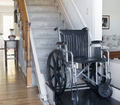 platform lifts wheelchair lifts for home 101 mobility