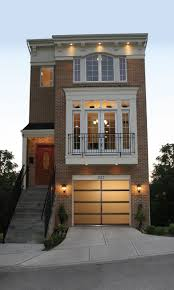 Garage Design by 156 Best Avante Garage Doors Images On Pinterest Glass Garage