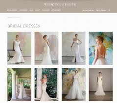 stores to register for wedding wedding dress stores in new york city nyc wedding photography
