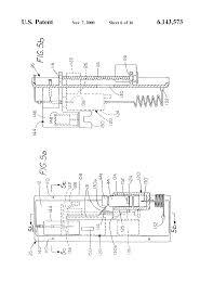 patent us6143573 modular vial autosampler google patents