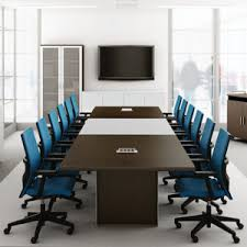 Hon Conference Table Conference Tables Archives Office Furniture U0026 Interior Solutions