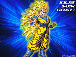 goku ssj wallpapers free wallpapers hd pict wallpaper